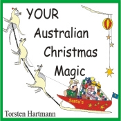 YOUR Australian Christmas Magic