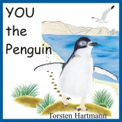 YOU the Penguin