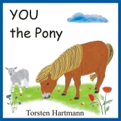 YOU the Pony