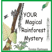 YOUR Magical Rainforest Mystery