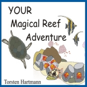 Magical Reef Adventure... for siblings