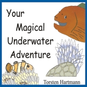 Your Magical Underwater Adventure