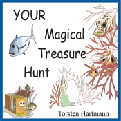 Your Magical Treasure Hunt